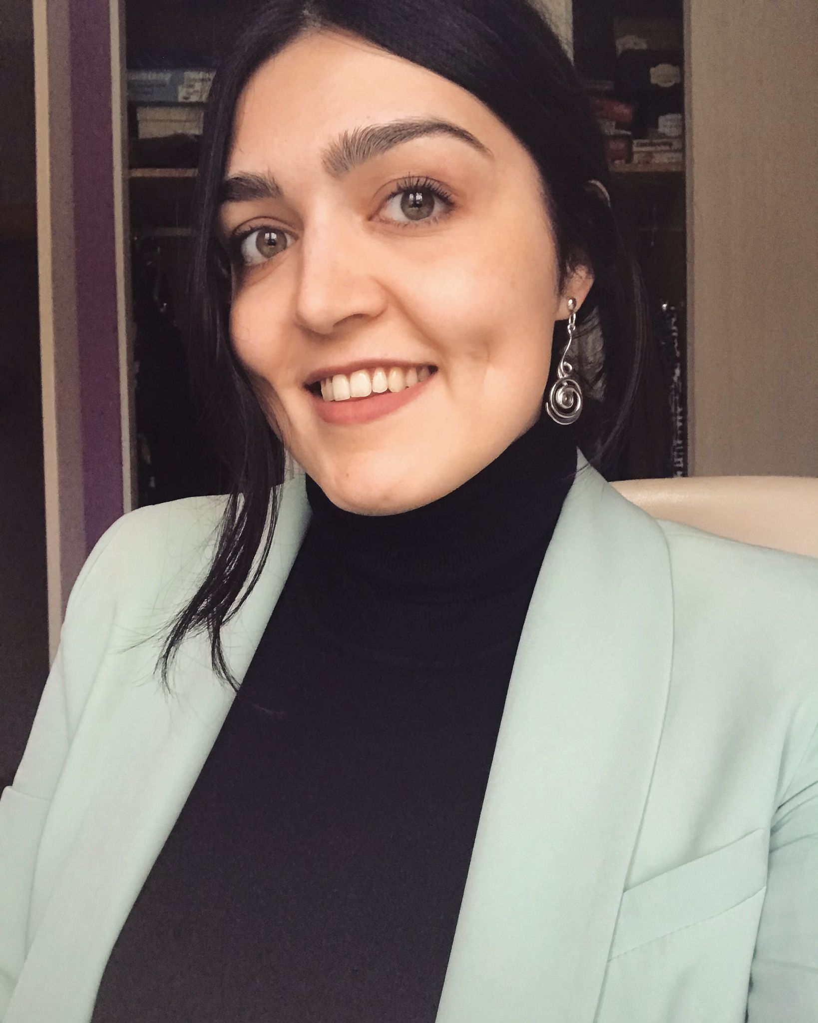 Laura Muñoz Rodríguez