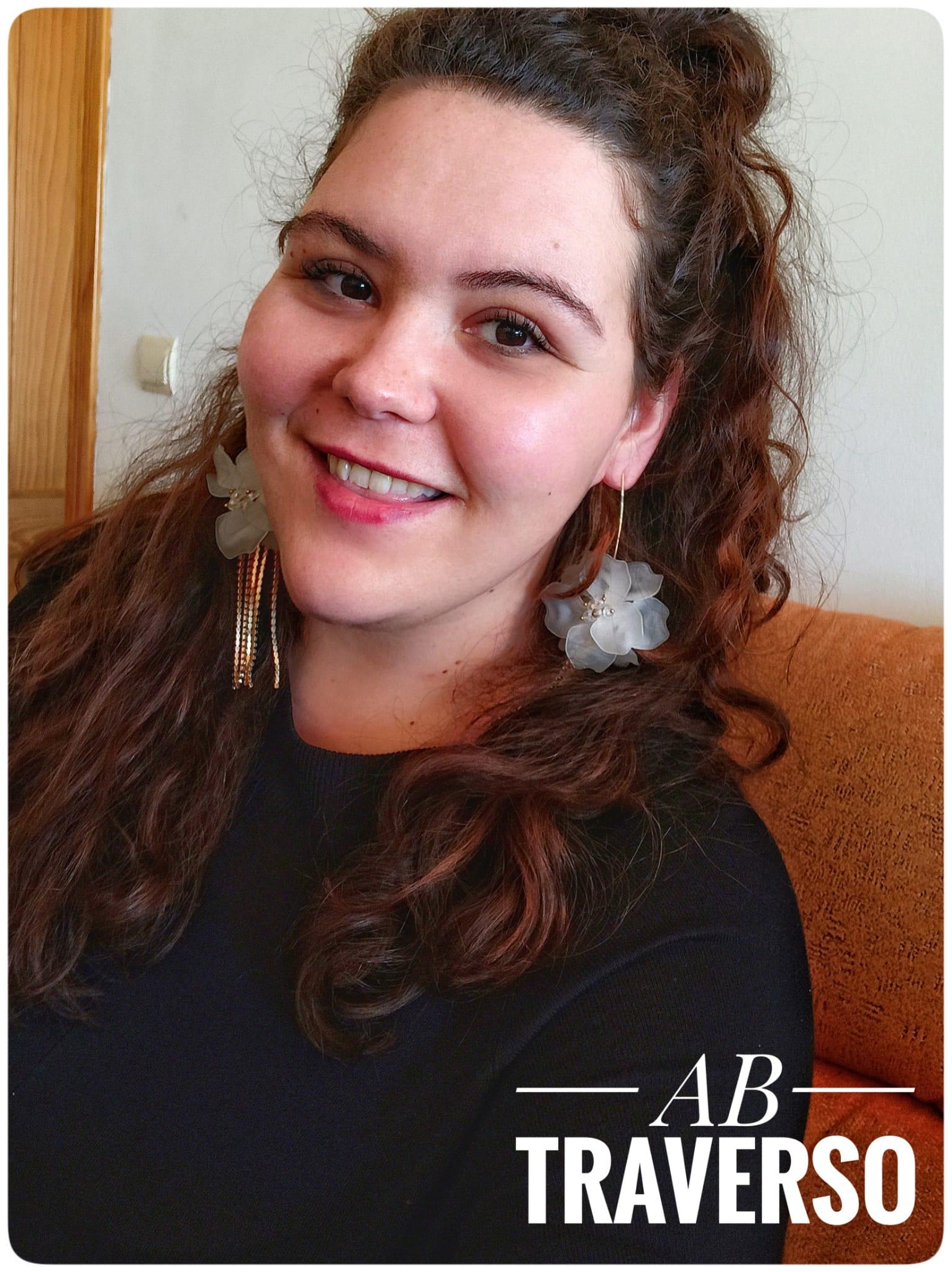 Ana Belén Traverso