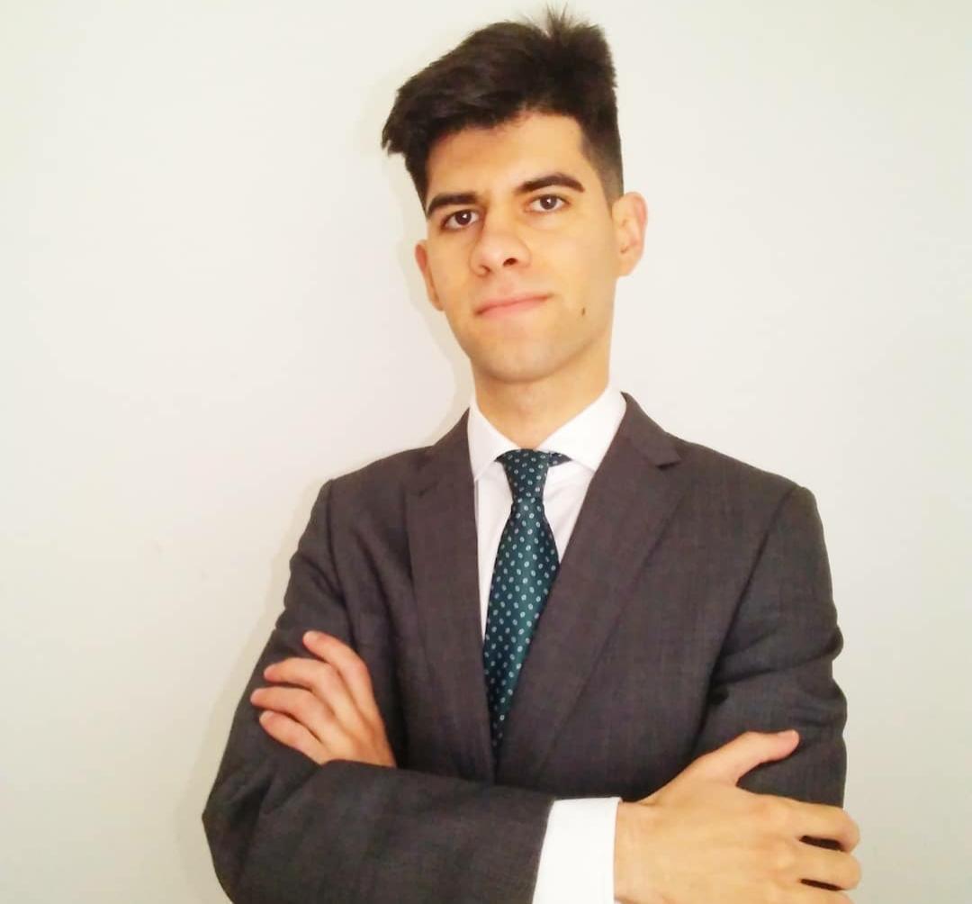 <em>Juan Villegas Ariza</em>